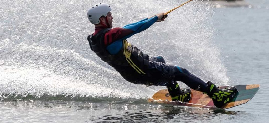Best wakeboard life jackets