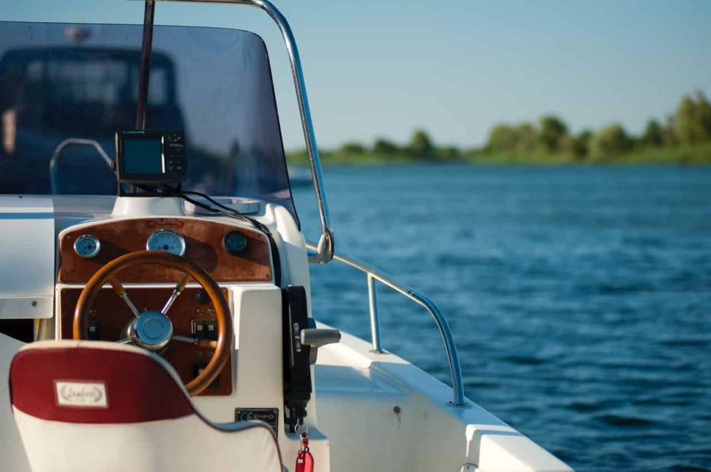 10 things every boat owner should know about boat insurance and finding the right coverage, whether you have big or small boat to insure.
